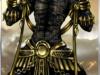 【FGO】星3以下の低レアサーヴァント評論 騎・術・殺・狂・他 四騎士他 後編