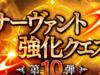 reinforcement10_sum